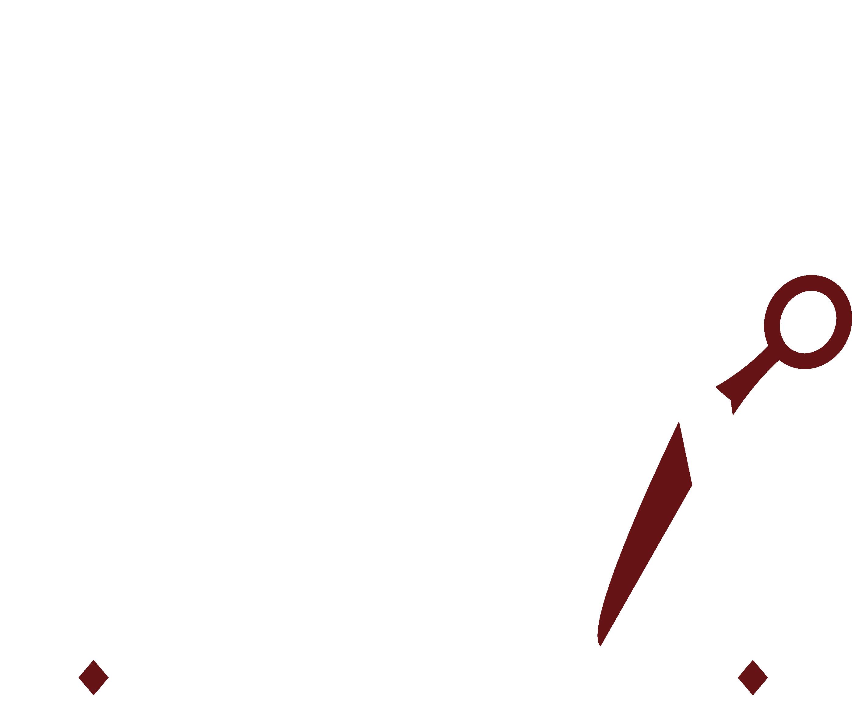 Do or Dye Beauty Bar